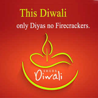 diwali whatsapp status for gf