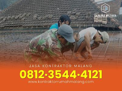 https://www.kontraktorrumahmalang.com/2020/10/jasa-kontraktor-pembangunan-rumah-malang-di-gadingkasri.html