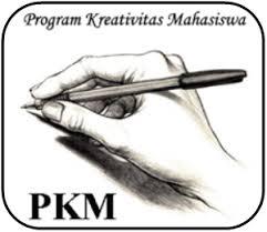 Contoh Proposal Pkm Program Kreativitas Mahasiswa Bidang Artikel