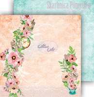 https://www.skarbnicapomyslow.pl/pl/p/AltairArt-Dwustronny-papier-do-scrapbookingu-Spring-Blossoms-06/11876