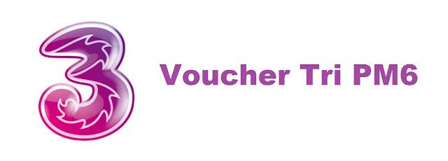 Penjelasan-tentang-Voucher-Tri-PM6