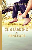 http://peccati-di-penna.blogspot.com/2016/11/recensione-il-giardino-di-penelope.html