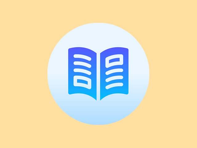 Aplikasi Bimbel Online Gratis Tanpa Bayar