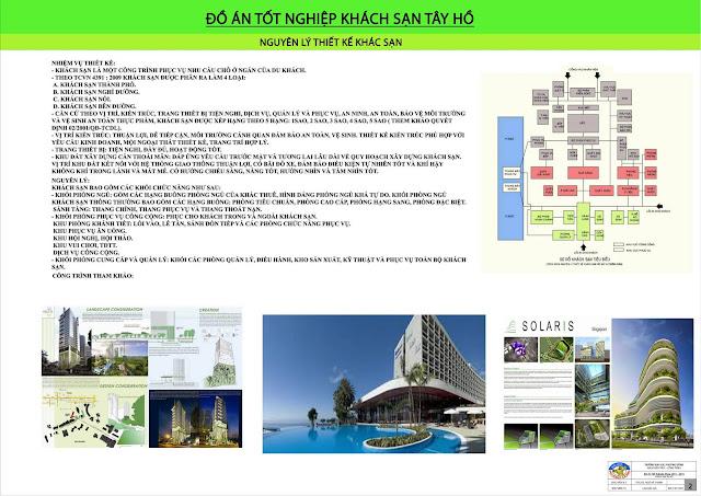 gach bong-11055737_765816323538949_2499817843639008508_o Đồ án tốt nghiệp KTS - Khách sạn Tây Hồ