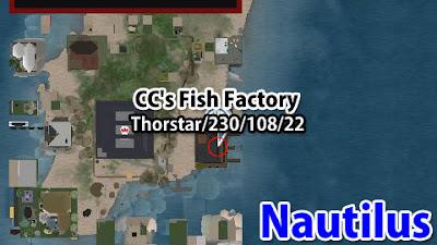 http://maps.secondlife.com/secondlife/Thorstar/230/108/22