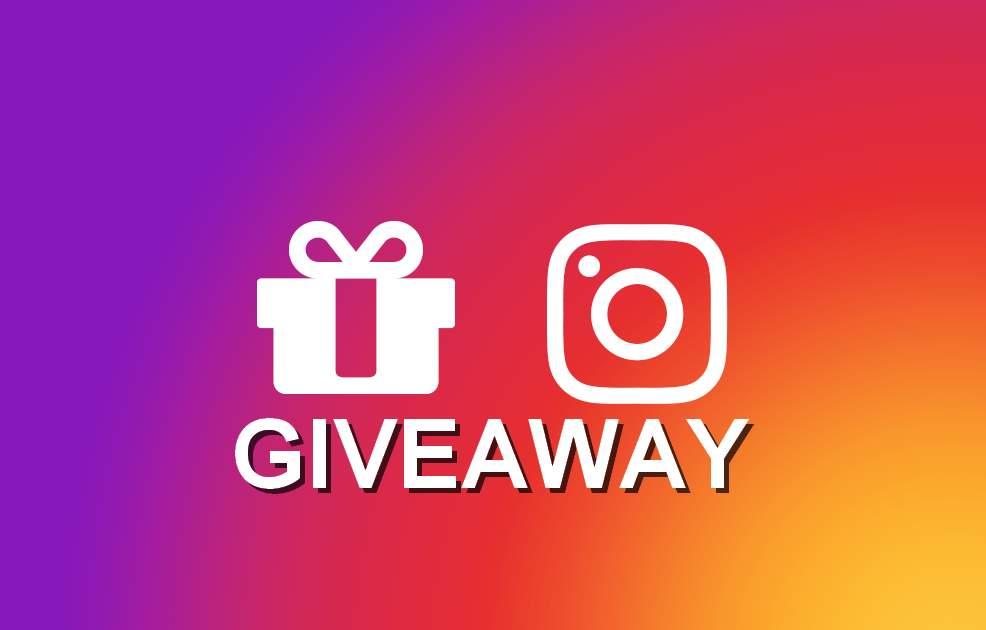 Cara Menang Giveaway Instagram melalui Comment Random Picker (woorise.com)