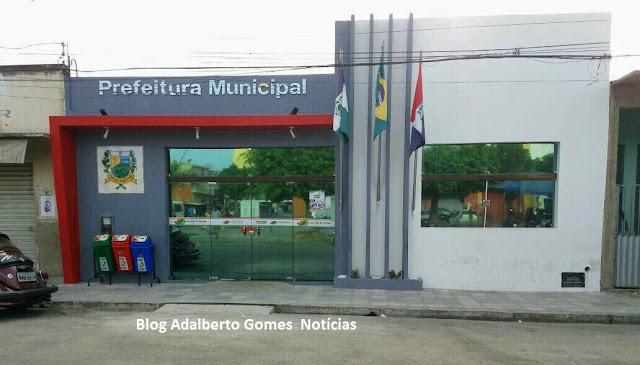 Prefeitura  de São José da Tapera abre licitação para aquisição  de equipamentos e instrumentos musicais