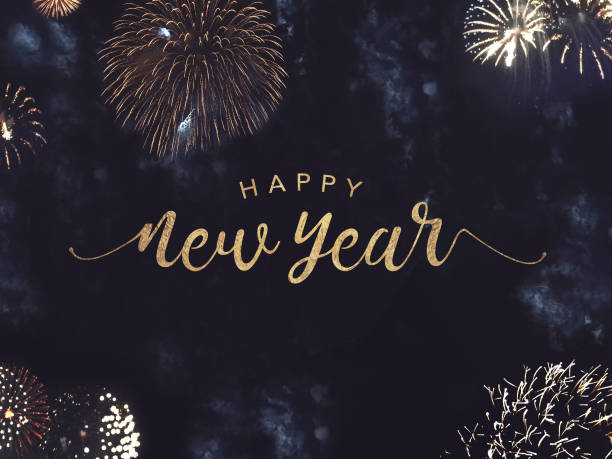 New Year Images Free