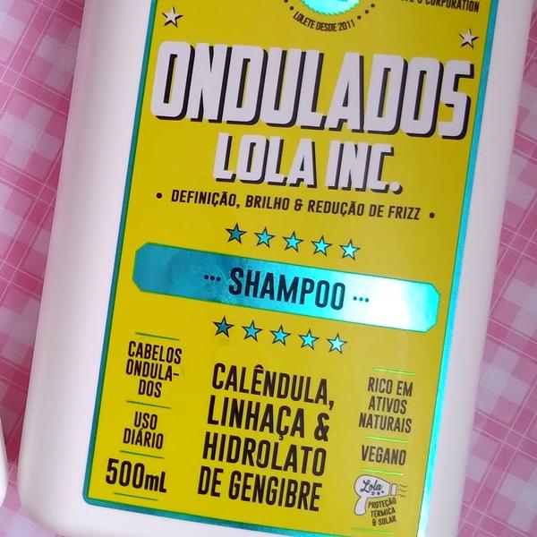 shampoo-da-linha-Ondulados-da-Lola-Cosmetics