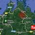 Jabatan Meteorologi pantau gempa bumi di Beluran, Sabah