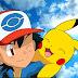 Pokémon - Roteirista da Marvel e criador de Gravity Falls podem trabalhar no filme | Notícias #006