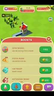 pizzafactorytycoonidleclickergame-mindstormstudios