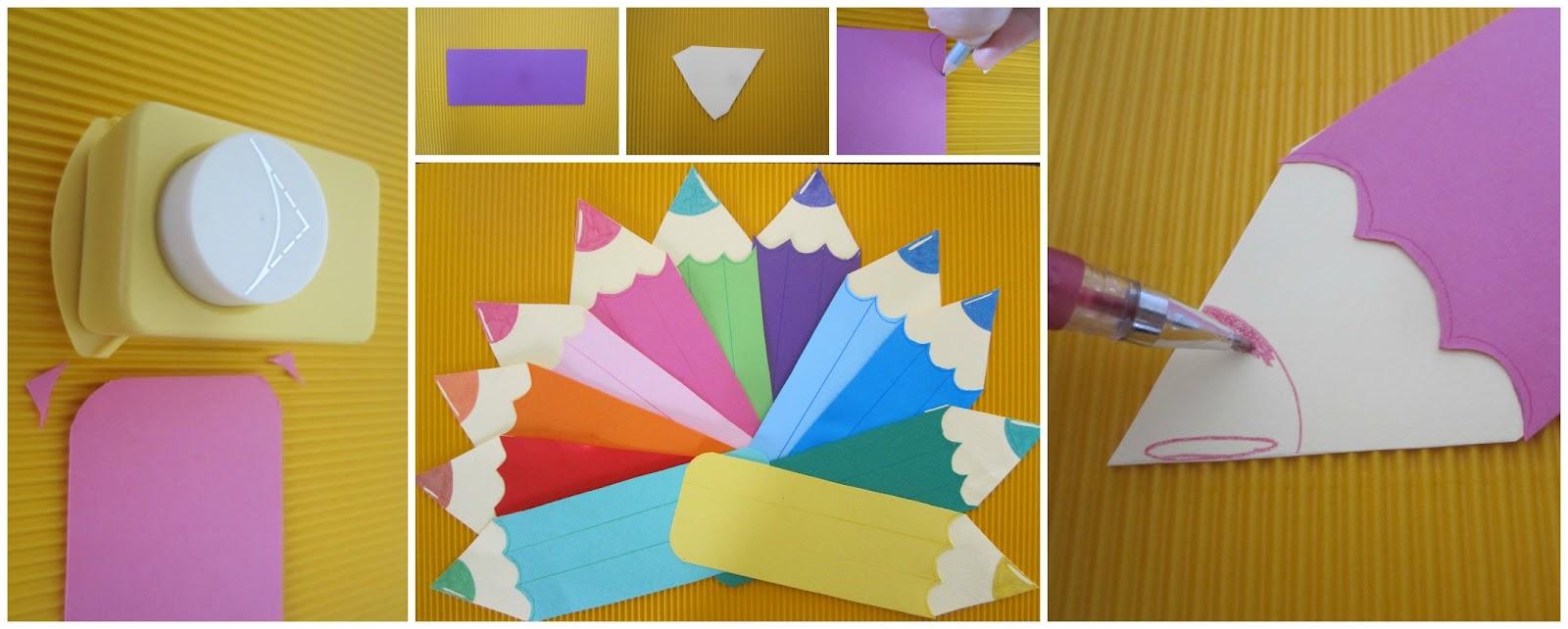 Decorandaeisuoilabirinti decorazioni accoglienza for Idee per cartelloni scuola infanzia