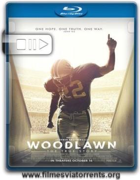 Woodlawn: Talento e Fé Torrent – BluRay Rip 720p e 1080p Dual Áudio 5.1 (2015)