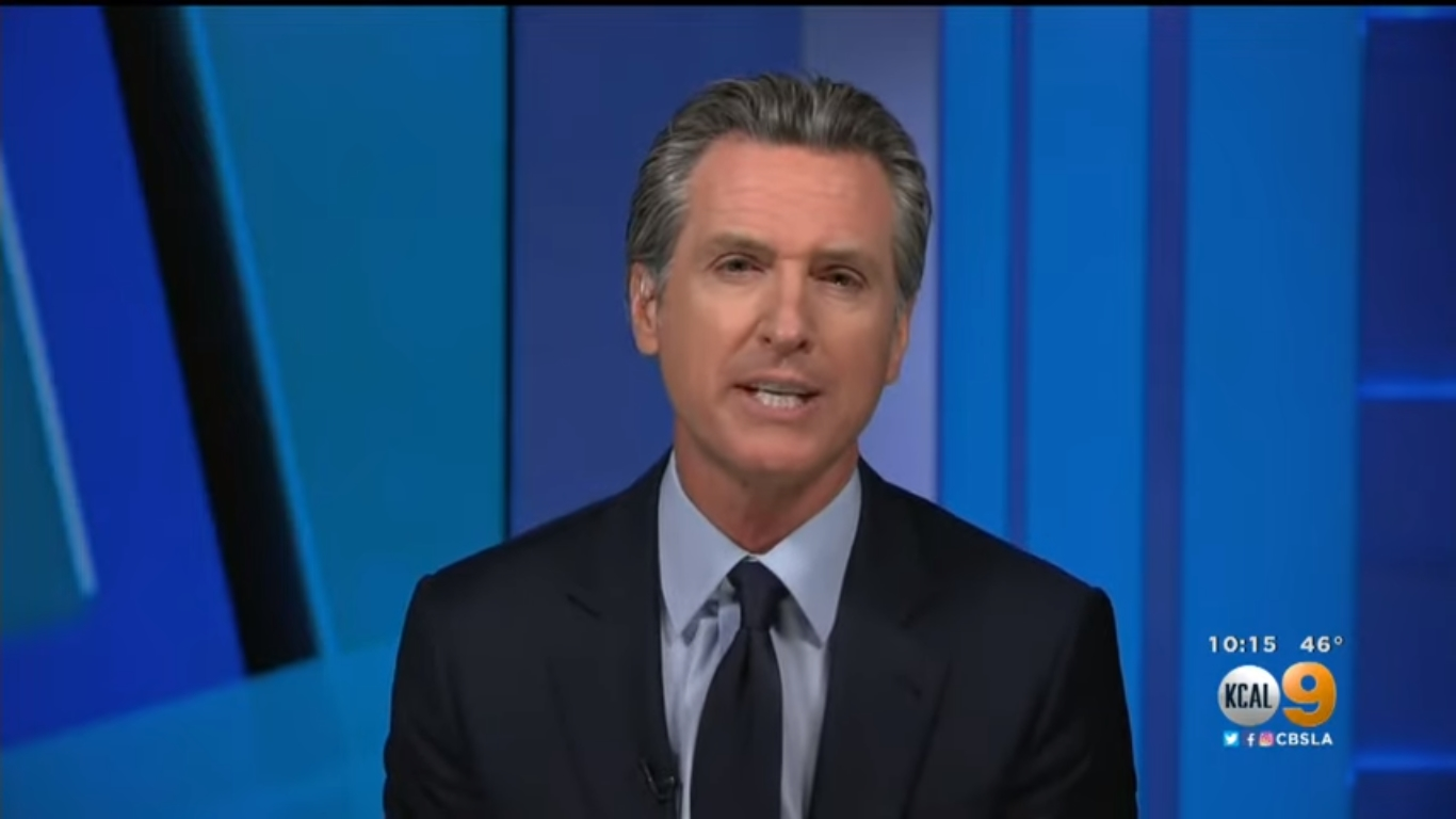 caitlyn jenner eyes potential california governor bid as gavin newsom faces recall