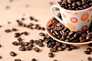 Hémorroïdes : faut-il arrêter le café ?