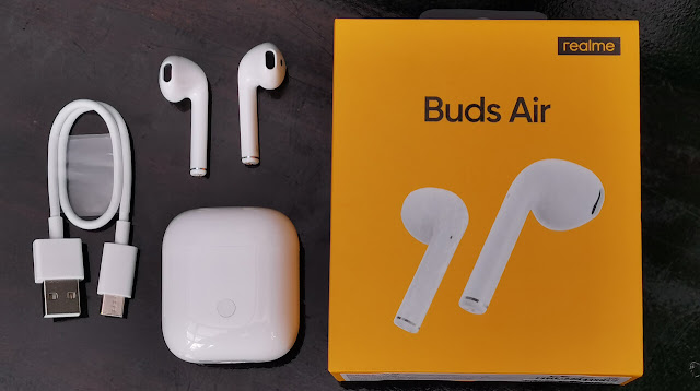 realme-buds-air-true-wireless-stereo