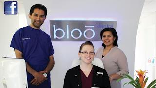 Bloo Dental: Loudoun County Dentists