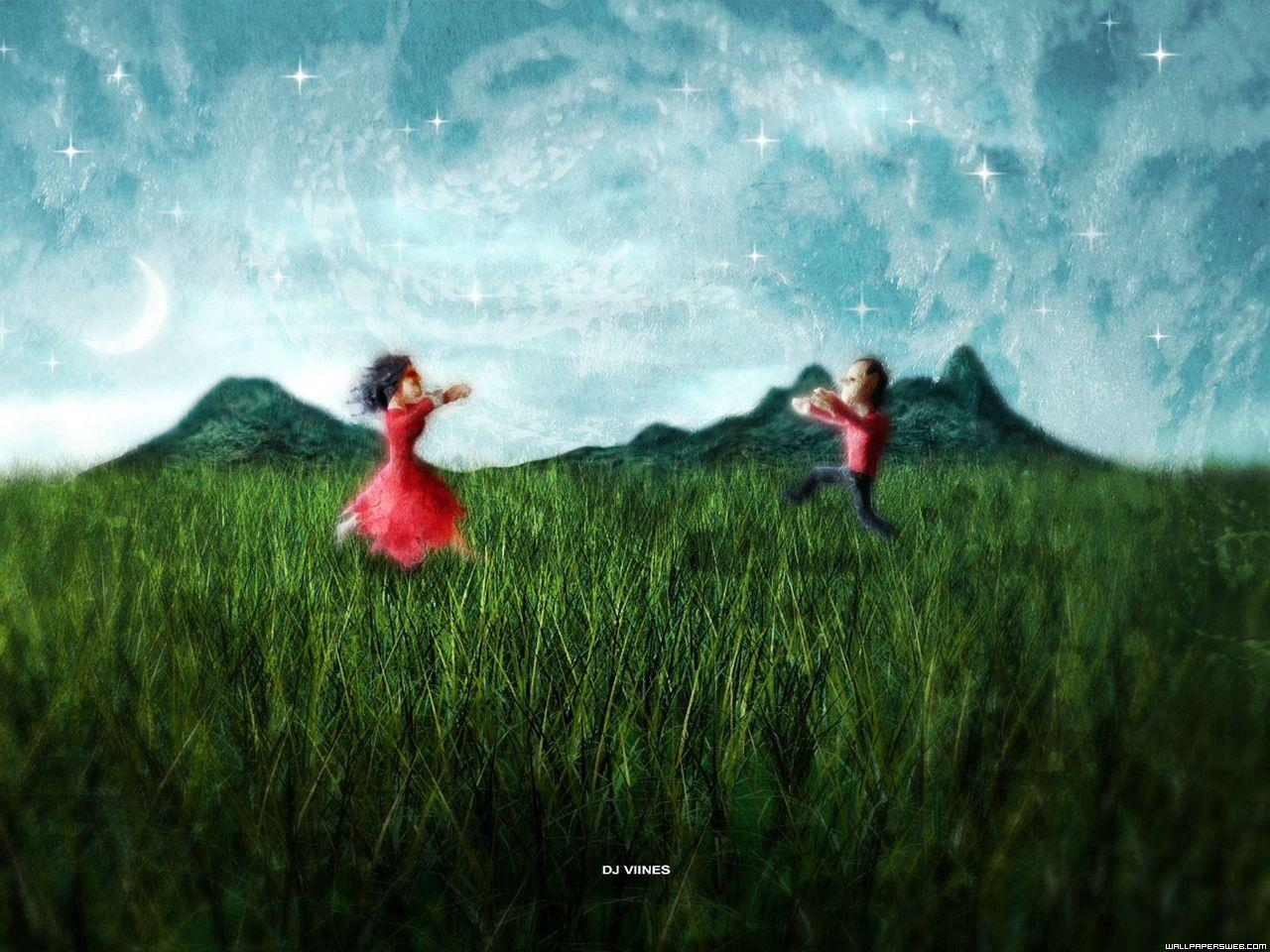 Free Cute Love Wallpapers: Info Wallpapers: Cute Love Wallpapers