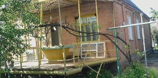 Продажа 2-х этажного дома в пригороде Харькова – пос. Высоком