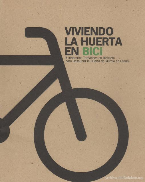 itinerarios-temeticos-bicicleta