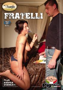 Fratelli (2012) [OPENLOAD]