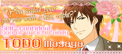 https://otomeotakugirl.blogspot.com/2014/07/walkthrough-my-sweet-proposal-todo.html