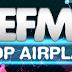 [ไทยสากล][รวม][MP3]  EFM 104.5 Top Air Play  ประจำวันเสาร์ที่ 27 พฤษภาคม 2560