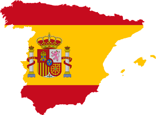 spain iptv - channel links free 09.10.2017