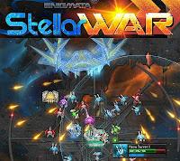 Enigmata stellar war hacked