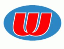 LOKER ADMIN FINANCE PT WICAKSANA OVERSEAS INTERNATIONAL PALEMBANG APRIL 2020
