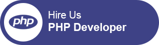Hire Php Developer, Hire Yii Developer, Hire Wordpress Developer, Hire Dedicated Developers, Hire PHP Developer