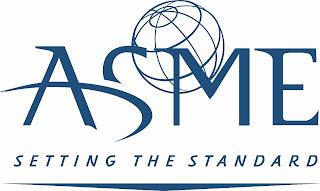 Logo hiệp hội kỹ sư cơ khí Mỹ