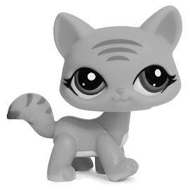 LPS Cat V4 Pets