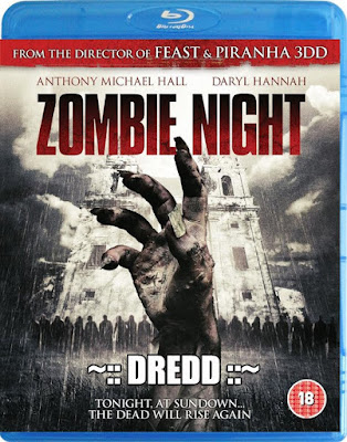 Zombie Night 2013 Dual Audio 720p BRRip 1GB world4ufree.ws hollywood movie Zombie Night 2013 hindi dubbed dual audio world4ufree.ws english hindi audio 720p hdrip free download or watch online at world4ufree.ws