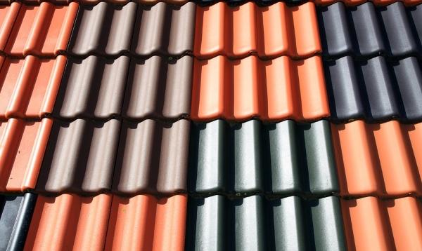 tegole olandesi-tetto-copertura-laterizio