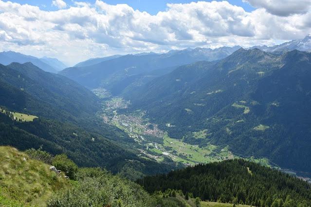 esperienze uniche da regalare in Trentino