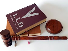 What is the full form of LLB? (Full Information)
