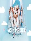 Fnaire Ft  Saad Lamjarred 2020 Asif Habibi
