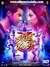 Street Dancer 3D Movie Review, Cast, Budget & Box Office Collection
