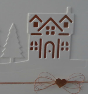 Stampin' Up! UK Independent  Demonstrator Susan Simpson, Craftyduckydoodah!, Christmas Wish List & Gift Vouchers 2017, Supplies available 24/7 from my online store, Hearts Come Home,