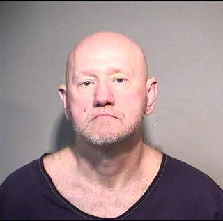 Brevard County Arrest Mugshots November 4, 2016