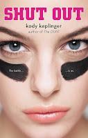 Shut out, Kody Keplinger