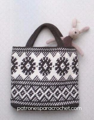 patron-de-bolso-crochet