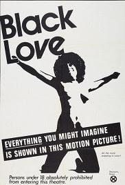 Black Love 1971 Watch Online