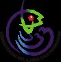 TAS SEMINAR KIT TAS GOODIE BAG TAS PROMOSI SOUVENIR EVENT DI JAKARTA - KEMENTERIAN KELAUTAN PERIKANAN INDONESIA