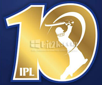 IPL 2017 Cricket Game For PC Full Version Download