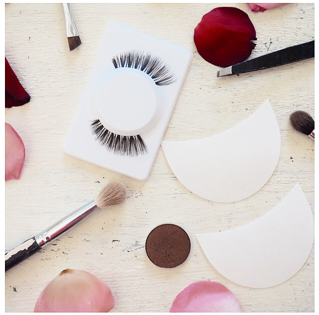 The Eye Makeup Must Haves