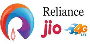Prepaid customers can get free data 2020 upto 2G per day in the 'Jio Data Pack scheme' during lockdown period in 2020