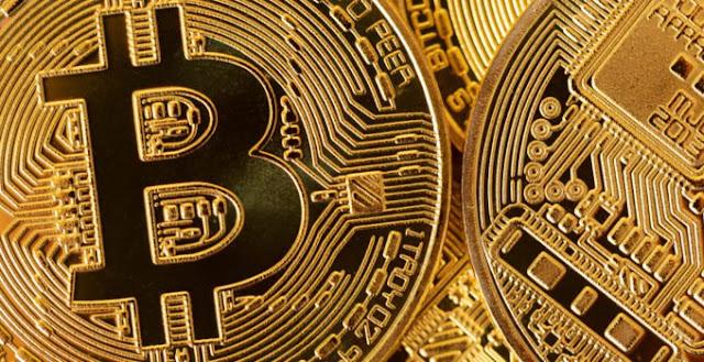 bitcoin,bitcoin news,bitcoin price,bitcoin today,bitcoin price prediction,litecoin,bitcoin 2019,bitcoin bull run,bitcoin analysis,bitcoin bullish,bitcoin price 2019,bitcoin price analysis,bitcoin market,bitcoin trading,bitcoin news today,altcoin,bitcoin prediction,bitcoin sv,btc,bitcoin btc,buy bitcoin,live bitcoin,bitcoin live,bitcoin bull,bitcoin technical analysis,bitcoin crash,bitcoin price prediction 2019,bitcoin mining